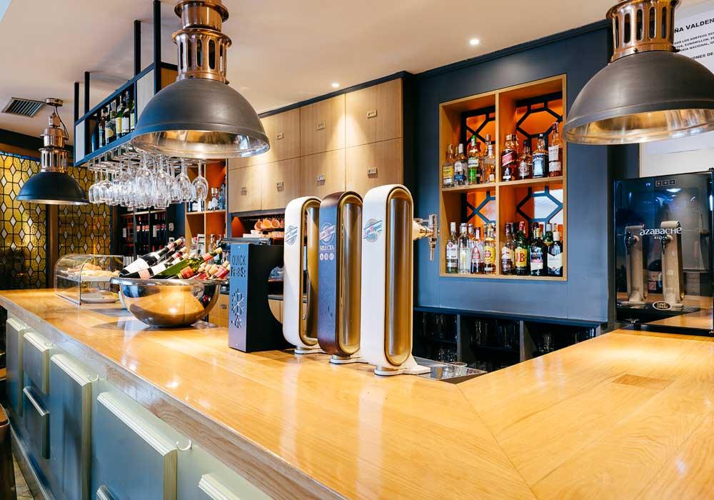 restaurante-el-sacacorchos01