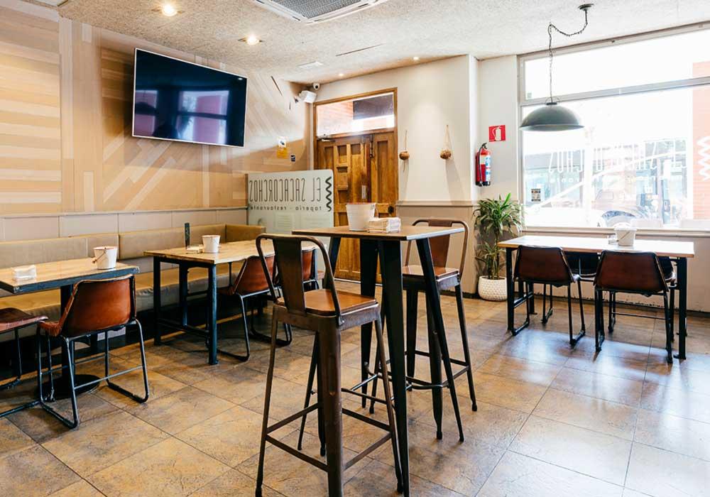 restaurante-el-sacacorchos02