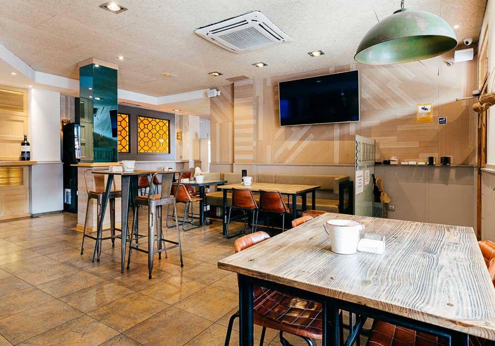 restaurante-el-sacacorchos03