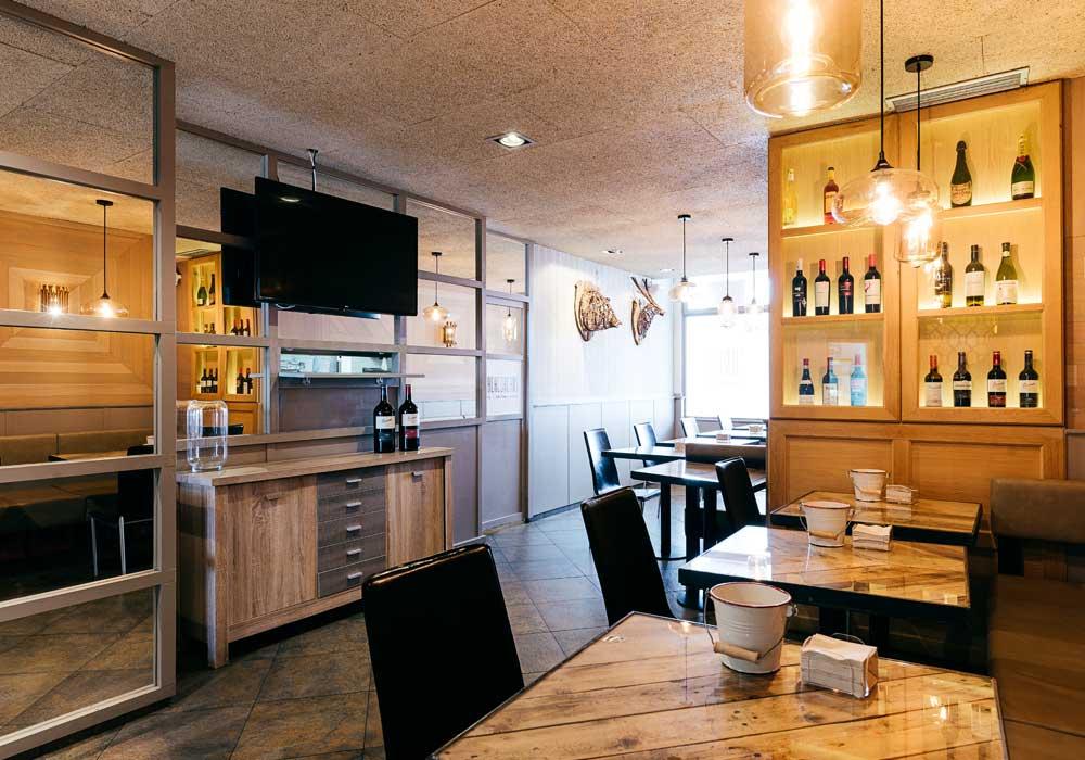 restaurante-el-sacacorchos04