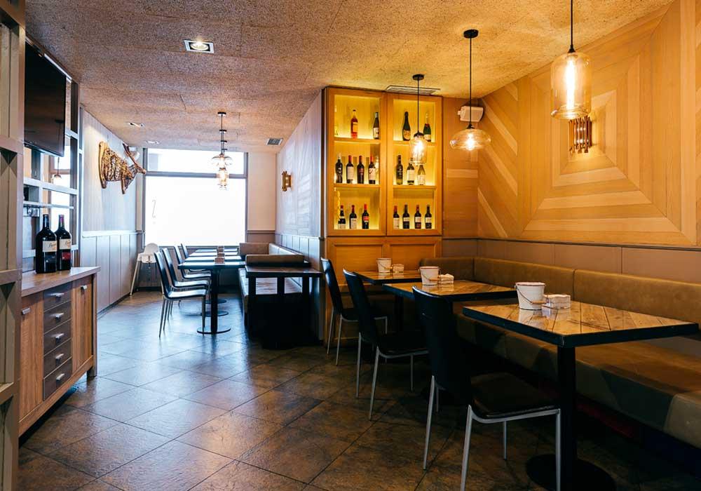 restaurante-el-sacacorchos05