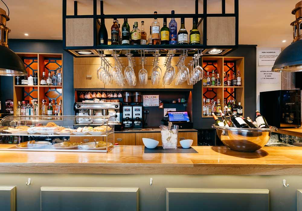 restaurante-el-sacacorchos07